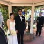 El casamiento de Mariel Garnica y Bella Rosa 8