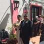 El casamiento de Mariel Garnica y Bella Rosa 9