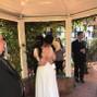 El casamiento de Mariel Garnica y Bella Rosa 10