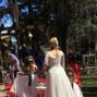 El casamiento de Silvina R. y She Eventos 22
