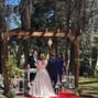 El casamiento de Silvina R. y She Eventos 23