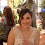 El casamiento de Mariel Garnica y Bella Rosa 12