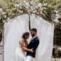El casamiento de Pili y Mariposa Bodas 75