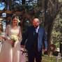 El casamiento de Silvina R. y She Eventos 24
