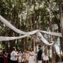 El casamiento de Pili y Mariposa Bodas 77