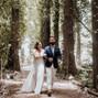 El casamiento de Pili y Mariposa Bodas 81