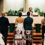 El casamiento de Ariel B. y Bråvo Fotovisuales 22