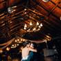 El casamiento de Ariel B. y Bråvo Fotovisuales 23