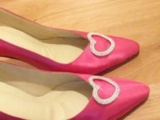 Lolalove Zapatos 5