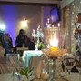 Majesty Salón & Catering 17