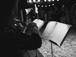 Strauss Musik 4