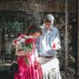 El casamiento de Sofia y Snow Producciones 49
