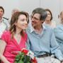 El casamiento de Sofia y Snow Producciones 54