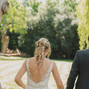 El casamiento de Claudia Cirnigliaro y María Magnin Novias 11