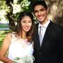 El casamiento de Gabriela y POM - Círculo Juvenil Polaco 8