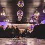 El casamiento de Flavia Gil y Firdoos Club 9