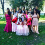 El casamiento de Gabriela y POM - Círculo Juvenil Polaco 10