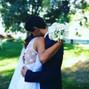 El casamiento de Gabriela y POM - Círculo Juvenil Polaco 11
