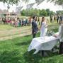 El casamiento de Franco Freda y Eventos del Este 7