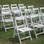 El casamiento de Franco Freda y Nice Meetings 17
