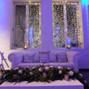 El casamiento de Flavia B. y Project Art Deco 19
