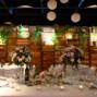 El casamiento de Carolina y Pinar del Río 35