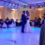 El casamiento de Melanie Feyling y Marcelo Rivasseau Eventos 13