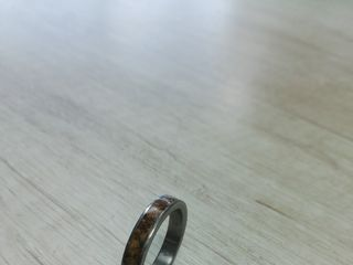 Rosler Rings 2