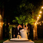 El casamiento de Nadia K. y Niko Coto Fotografía 13