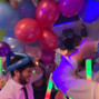 El casamiento de Florencia Monczor y Party Design La Canastita 10
