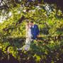 El casamiento de Agostina y Táboas Bianciotto Fotografías 48
