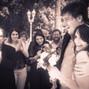 El casamiento de Horacio Miguel Gomez y Swisslight 3