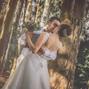 El casamiento de Fiamma González y Juan Alberto Fotógrafo 30