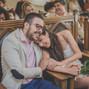 El casamiento de Fiamma González y Juan Alberto Fotógrafo 31