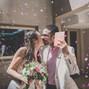 El casamiento de Fiamma González y Juan Alberto Fotógrafo 32
