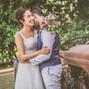 El casamiento de Fiamma González y Juan Alberto Fotógrafo 34