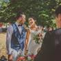 El casamiento de Fiamma González y Juan Alberto Fotógrafo 35