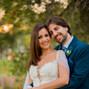 El casamiento de Leila H. y Nazarena Mora 29