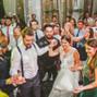 El casamiento de Michelle G. y Ann Gómez Photography 15