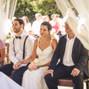 El casamiento de Agustina M. y Ann Gómez Photography 17