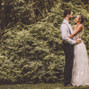 El casamiento de Agustina M. y Ann Gómez Photography 18