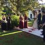 El casamiento de Annelies Bontje y Cuarteto Regina 4