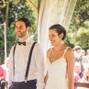 El casamiento de Agustina M. y Ann Gómez Photography 19