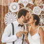El casamiento de Agustina M. y Ann Gómez Photography 20