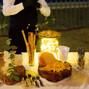 El casamiento de Naty Medina y Portaluppi Eventos 8