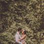 El casamiento de Agustina M. y Ann Gómez Photography 22