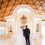 El casamiento de Florencia y Felipe Ponce Fine Art Wedding Photography 9