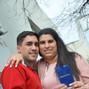 El casamiento de Fiamma Scornavacche y Cros Photo 13
