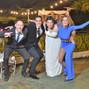 El casamiento de Fiamma Scornavacche y Cros Photo 16
