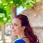 El casamiento de Verónica G. y Xime Robredo Make Up 15